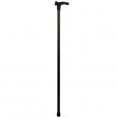 Foto 4 Caremart Anatomic Wooden walking stick